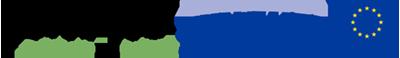 SMaRT Logotyp